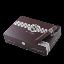 Avo Heritage Robusto Box 20